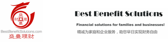 BestBenefitSolutions